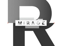 MIRAGE IDENTITY - WIP