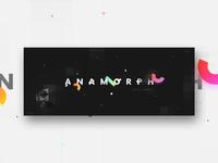 Anamorph Identity