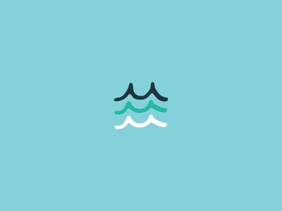 2/4 design illustration identity branding logo