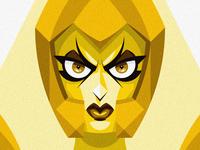 Yellow Diamond 2.0
