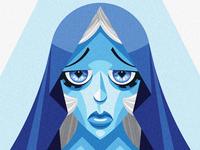 Blue Diamond 2.0