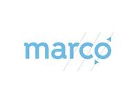 Marco grid