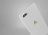 Axper Mobile 1