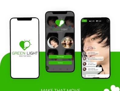 Chatting App UI ios app android app social app social chat app live chatting app chatting app dating app ui chatting app ui