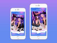 Slizzer Mobile App