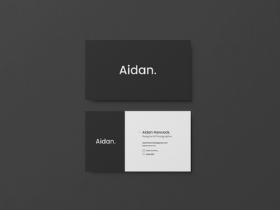 Personal Business Cards business card design business cards business card businesscard