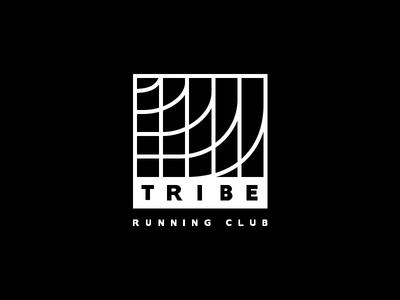 Tribe Running Club