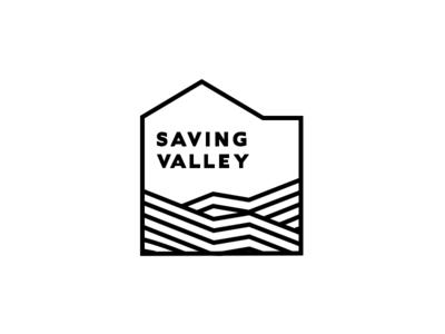 Saving Valley