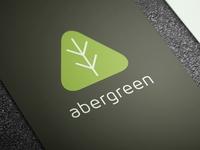 Abergreen