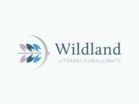 Wildland Final Version!