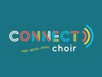 Connect Choir