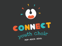 Connect Youth
