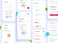 Nowe Motywacje - Mobile