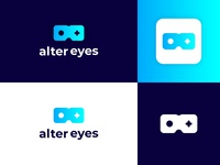 Alter Eyes VR