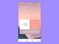 BetterCompany Profile Design