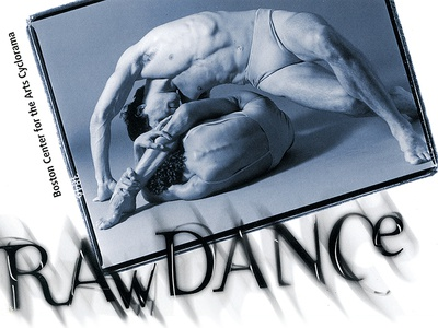Rawdance