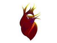 Heartfire 02