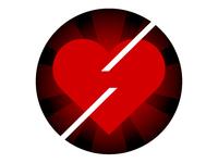Heart Lightning 1d