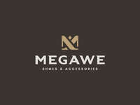 Megawe Logo