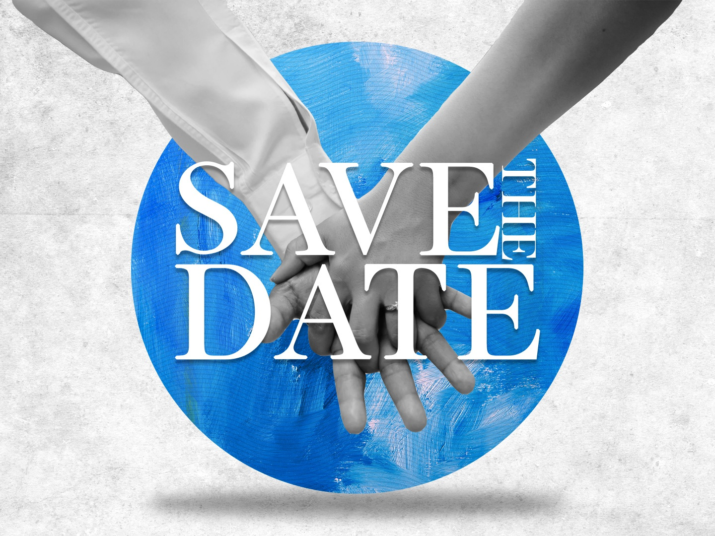 Save The Date - Relationships Series by Lane Gramling | Dribbble