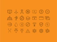 Icons 03
