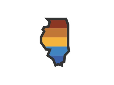 Moving Back To Illinois