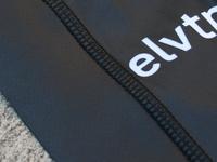 Elvtn12