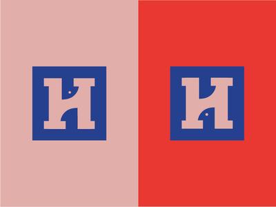 Humanize:1 icon