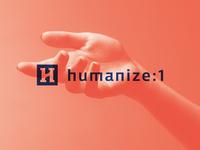 Humanize:1