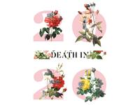 Death in 20/20 // WIEU