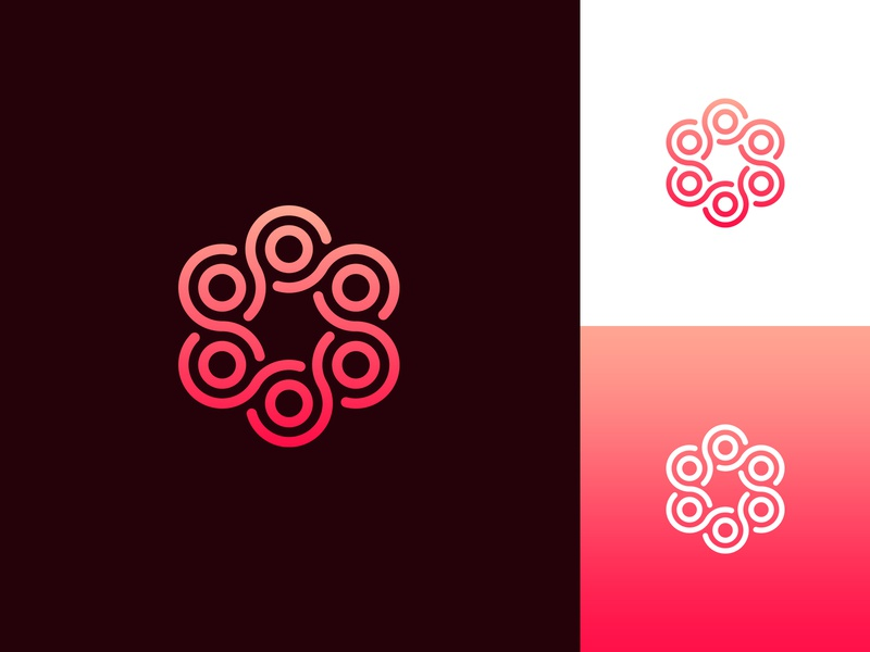 25-5-2020 logo clean abstract abstract design abstract logo logo design exploration logo design concept idea logo designer professional