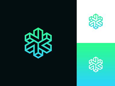 Triple V Logo logo flat letter v logo branding idea abstract logo exploration logo design logo design concept logo designer professional
