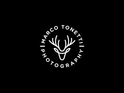 Marco Tonetti Photography