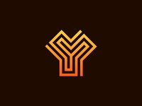 Y Logo | Experiment No. 51