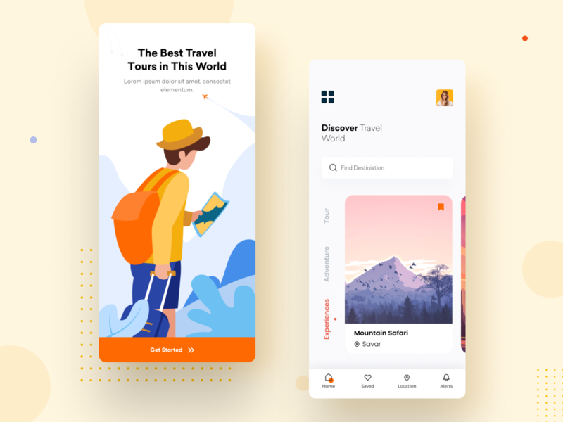 dribbble_shot_-_4_2x.png