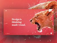 Visual Language Concept 02