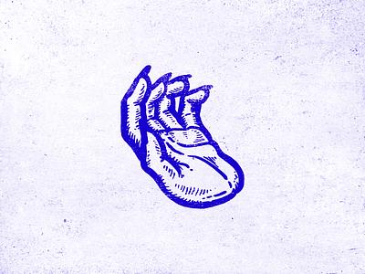 #handwolf design styletattoo handdrawn handcrafted handmade illustration