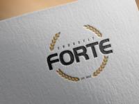 Crossfit Forte