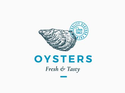 Fresh & Tasty Seafood