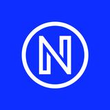 Nordfolk Studio