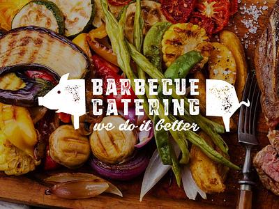 Carnivore Spit spit carnivore logo website bbq
