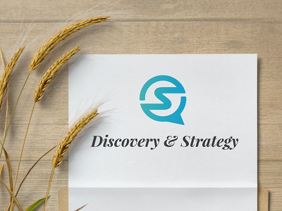 New Logo Design logomark logo design