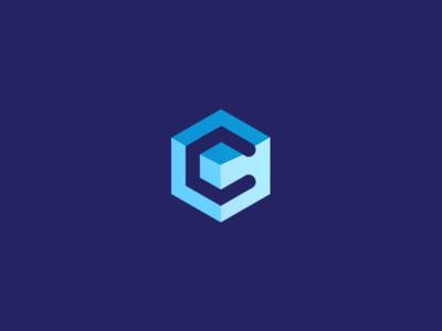 Cube + C