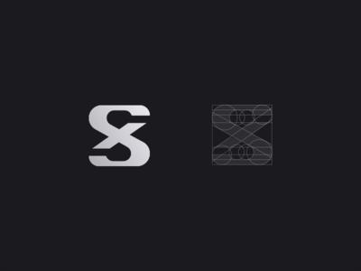 SX Monogram