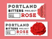 Portland Bitters