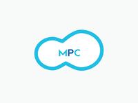 Seconadry Icon for MPC