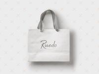 Ruedo Bag Design