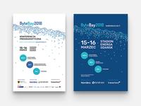 ByteBay Posters