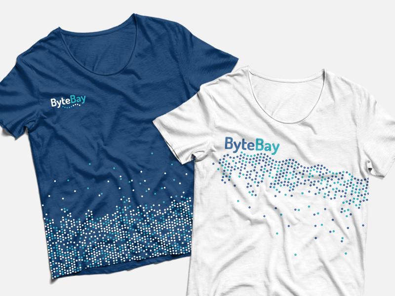 Bytebay tees
