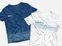 ByteBay T-shirt